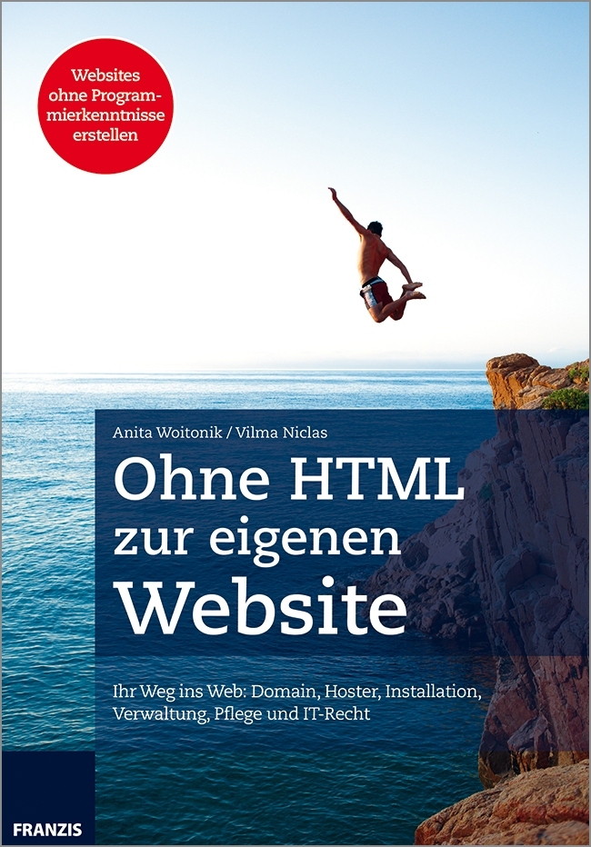 60266-2-ohne-html-website-cover
